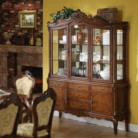how to decorate your china cabinet 4 amazing tips to decorate your china cabinet dining
