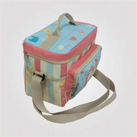 jual tas pendingin tas termal desain bisa custom proses