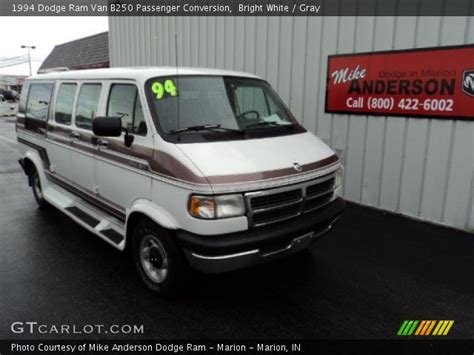 security system 1994 dodge ram van b250 seat position control service manual 1994 dodge ram van b250 remove door panel service manual 1994 dodge ram van