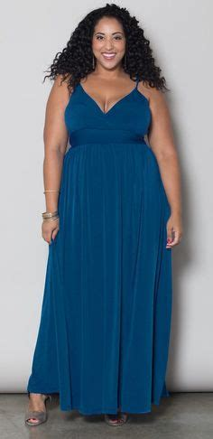 Db Maxi Sabrina 1000 Images About Plus Size Fashion Summer On