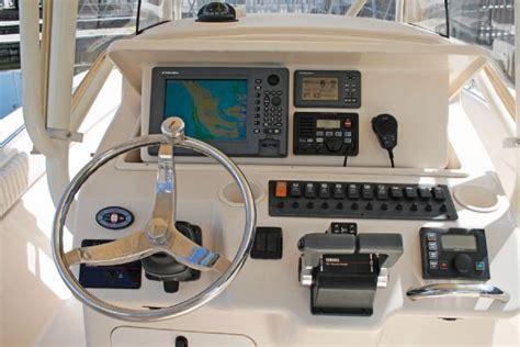 kijiji grady white boats 2004 grady white 283 release dexter trailer springs over