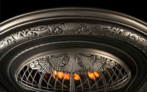 napoleon fireplaces official website quality gas wood