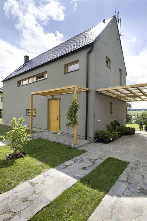 humble home design rustic architecture modern