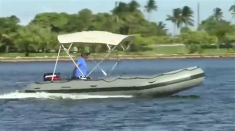 saturn inflatable boat with motor 18 inflatable boats saturn inflatable boat with