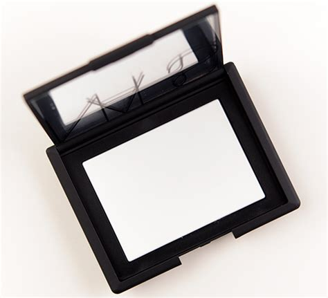 Dijamin Nars Light Reflecting Setting Powder nars translucent light reflecting pressed setting