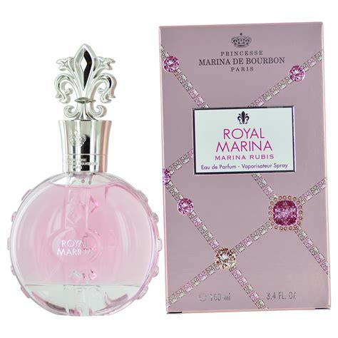 Parfum Marina royal marina rubis eau de parfum fragrancenet 174