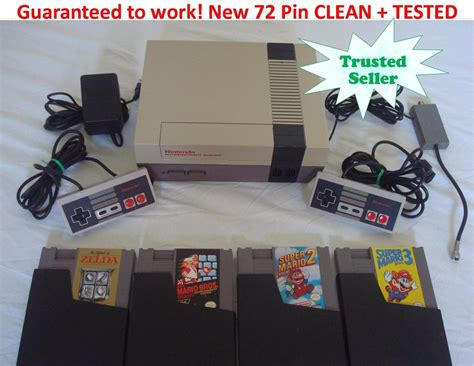 cheap snes console cheaperless buy 189 99 nintendo nes console