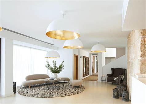 iluminacion salon sin falso techo ferien archives purexa lifestyle