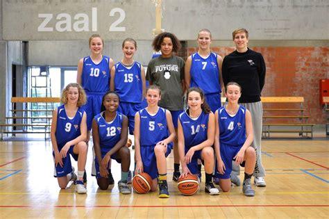 overzicht uitslagen bqb belgische quizbond vzw bbc olympia denderleeuw basketball scores