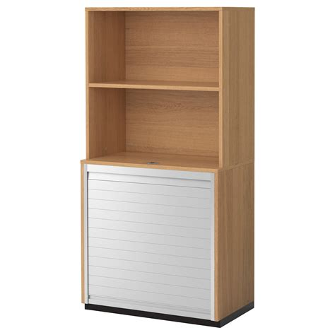 ikea file cabinets filing cabinets office cabinets ikea