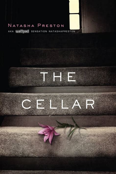 The Time Cellar the cellar by diboll high school library