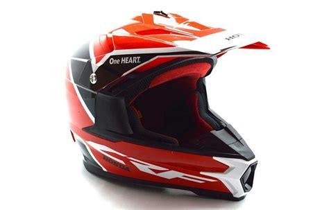 Pelindung Mesin Crf 150 Aksesoris Helm Honda Crf150 Keren Nih Ardiantoyugo