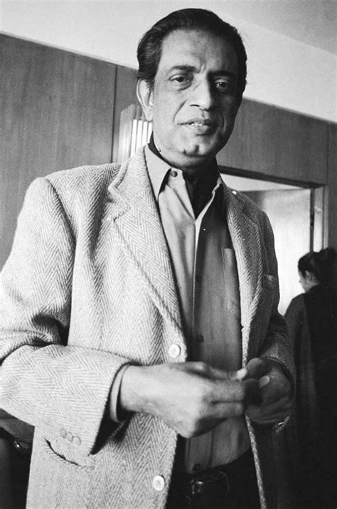 biography of indian film directors satyajit ray wikipedia
