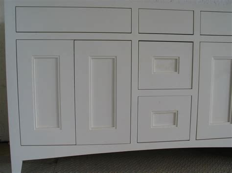 Inset Door Kitchen Cabinets White Inset Door Cabinets Mf Cabinets