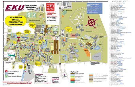 map uky cus revitalization eku builds eastern kentucky