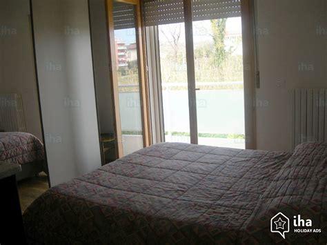 san benedetto tronto appartamenti vacanze appartamento in affitto a san benedetto tronto iha 36168