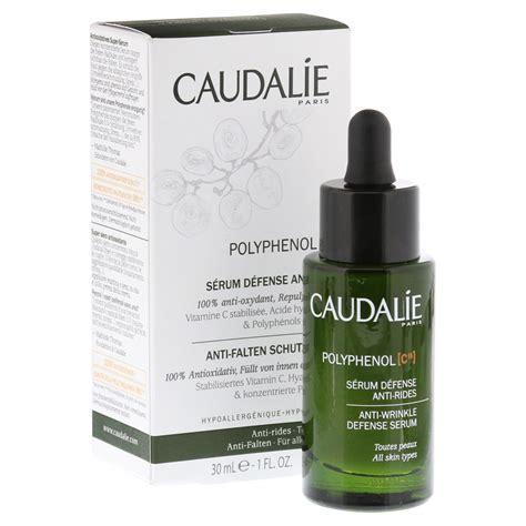 Serum Vitamin C Di Apotik caudalie pc15 anti falten schutz serum 30 milliliter