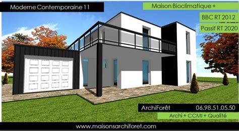 Maitre D Oeuvre Ou Constructeur 3743 by Architecte Maitre D Oeuvre Ou Constructeur Pour La