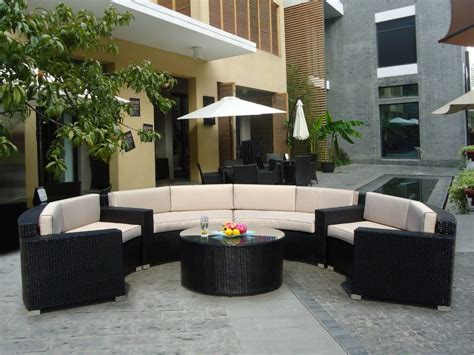 wicker indoor patio furniture setsindoor clearance sets
