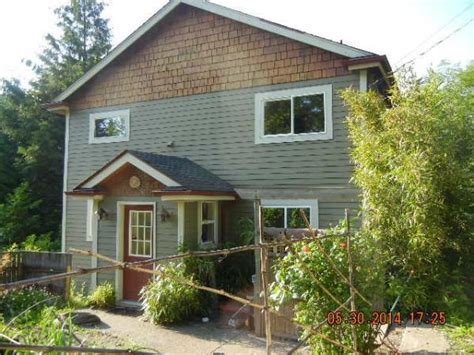 4152 agate rd bellingham wa 98226 detailed property info