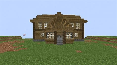 Very Small Living Room Ideas Medium House Minecraft Project