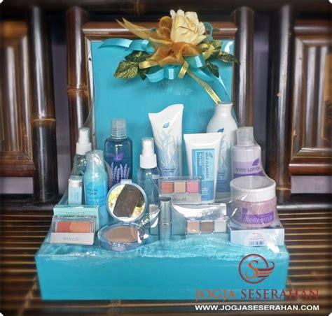 Mukena Parasit F 6 Best 22 best hantaran images on affair friend wedding and gift packaging