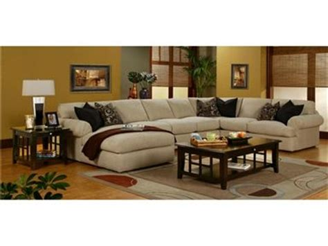 comfy living room sets 1000 images about sectional on