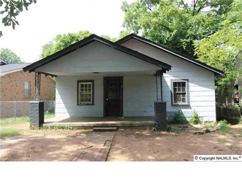 decatur alabama reo homes foreclosures in decatur