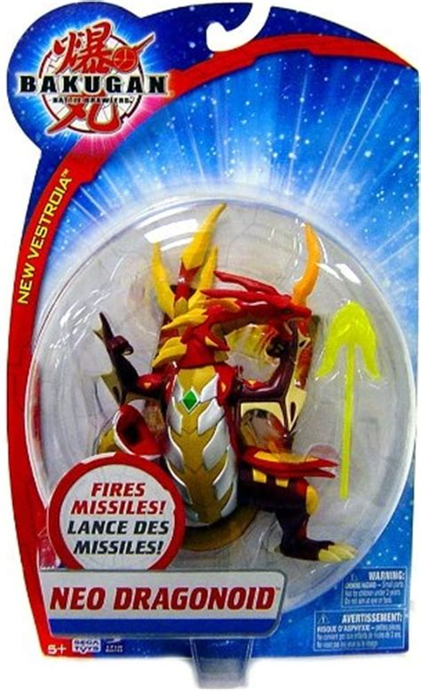 New Bakugan Eagle 1000 images about bakugans on shops dna and toys