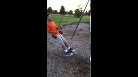 how to do a backflip off a swing maxresdefault jpg