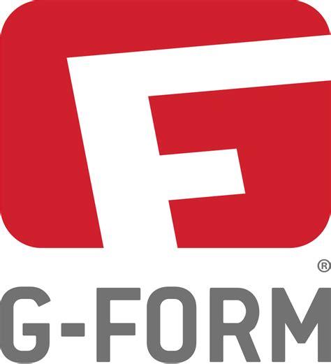 file logo g form svg wikimedia commons