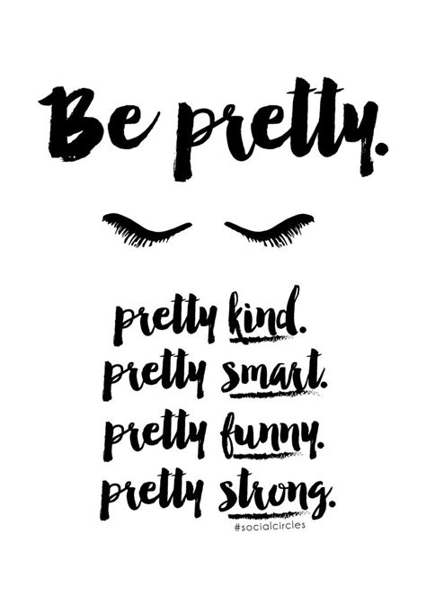 printable quotes for gallery wall best 25 free printable quotes ideas on pinterest free