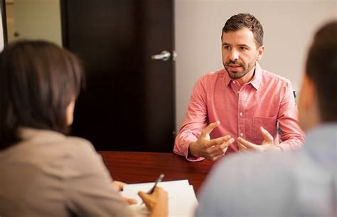 League Mba Questions 10 league mba tips