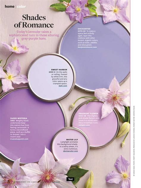 best 25 purple paint colors ideas on which