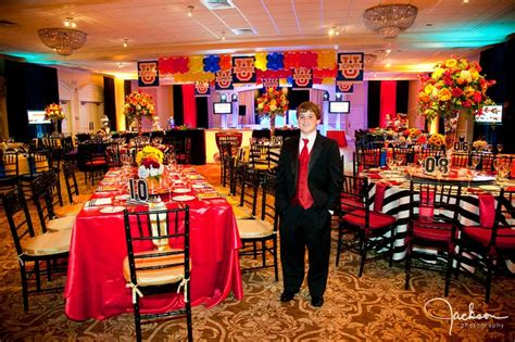 party themes club birthday party new york sports club image inspiration of