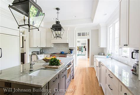 Sizzling Kitchen by Sizzling Kitchens That Delight Impress From Innovative