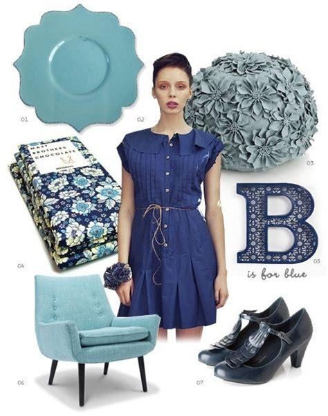 blue coral bedroom color