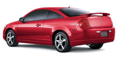 where to buy car manuals 2009 pontiac g5 free book repair manuals new and used pontiac g5 prices photos reviews specs the car connection