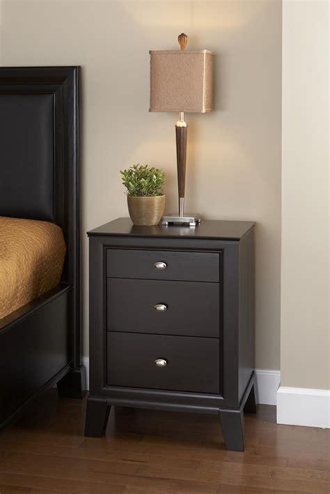 night ls for bedroom nightstand ls for bedroom 28 images stands walmart nightstands at the galleria