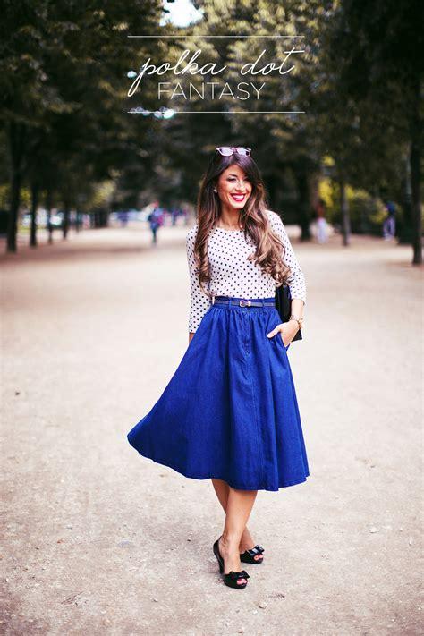 Inspired Fashion by Parisian Style Part 1 Mimi Ikonn