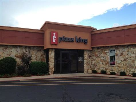 pizza king plymouth council bluffs tourism best of council bluffs ia