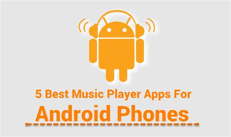 best player for android tablet best android tablet player app