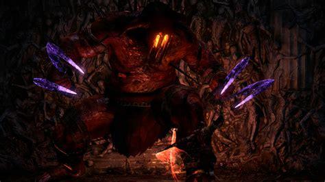 imagenes epicas de la historia review god of war iii remastered atomix
