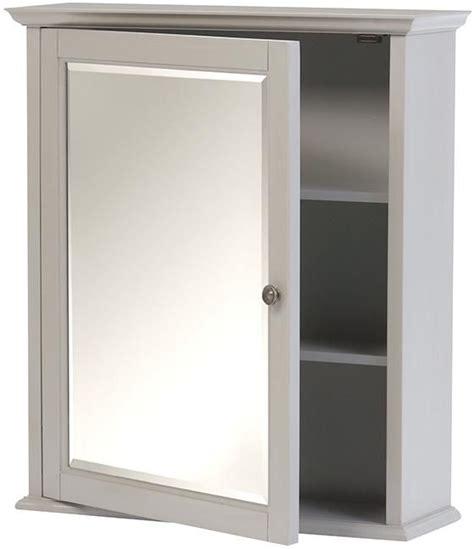 Master Bath Medicine Cabinets by Master Bath Medicine Cabinets Remodel