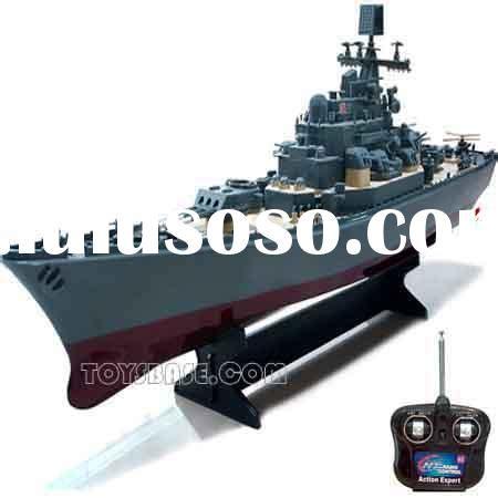 remote control boat toys r us remote control toy boat toy r us remote control toy boat