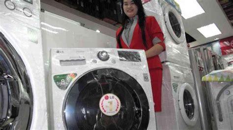 kapasitor bank otomatis kapasitor bank mesin cuci 28 images mengganti kapasitor mesin cuci kapilo0o s weblog foto
