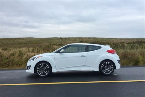 nissan veloster turbo driving this 2016 hyundai veloster turbo tells me we need