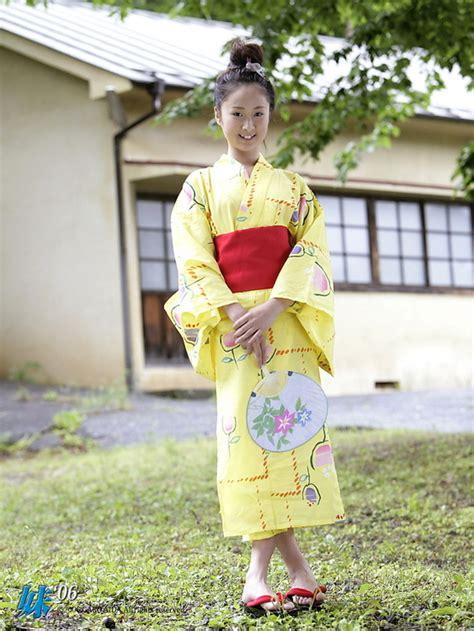 rin koike garo rin koike 小池凜 53张 萝莉系 www luolixi com