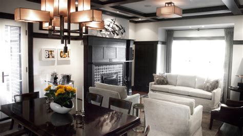 classic modern living room modern classic residence contemporary living room