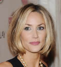 bob haircut perfect hairstyles for medium length hair the hairstyle blog hairstyle blog